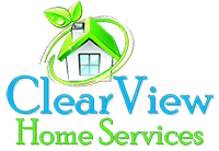 Clear View Home Services