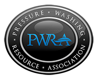 exterior house cleaning services - pressure washing