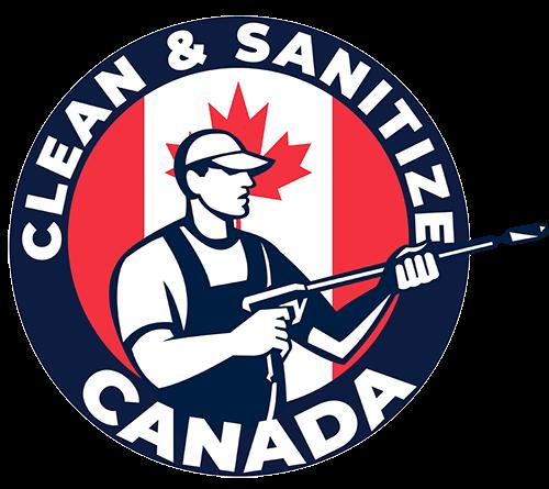 sanitizing service tri cities