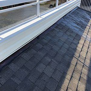 Pressure Washing in Tri Cities